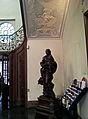 Liège, Musée d'Ansembourg, vestibule et cage d'escalier02.jpg