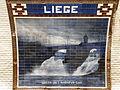 Liège S2.jpg