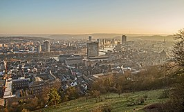 Liége City Panorama.jpg
