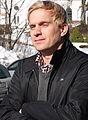 Liam Norberg-2.jpg