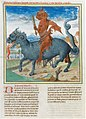 Liber Floridus, musée Condé, MS724 - fol. 42v.jpg