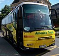 Liberec, autobus 493 z Prahy.jpg
