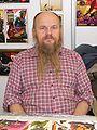 Libor Vojkuvka.jpg