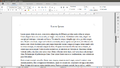 Libreoffice 5.3 writer MUFFIN interface.png