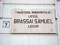 LiceulBrassai (2).JPG