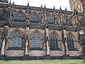 Lichfield Cathedral, south side (4).JPG