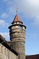 Lichtenau, Festung-026.jpg