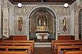 Liebfrauenkapelle - Innenansicht 2012-11-03 16-58-26 (P7700) ShiftN.jpg