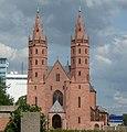 Liebfrauenkirche - panoramio (6).jpg