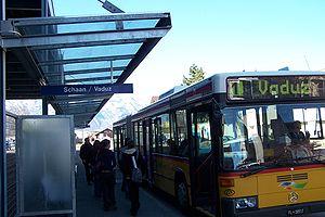 Liechtenstein Bus in Buchs.jpg