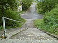 Lieninski District, Mogilev, Belarus - panoramio (10).jpg