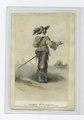 Lieutenant von der Infanterie. 1650 (NYPL b14896507-89830).tif