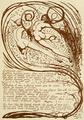 Life of William Blake (1880), volume 1, facing page 124.png