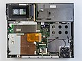 Lifetec LT9303 - cover removed-92069.jpg