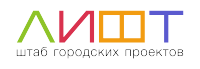 Lift project center Izhevsk Logo.png