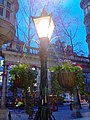 Light in Sicilian Avenue.jpg