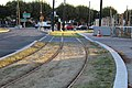 Ligne 4 Tramway Rue Église Montfermeil 2.jpg
