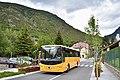 Ligne 4 Transports Publics Andorre 06-20.jpg