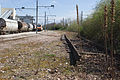 Ligne de Bourron-Marlotte à Malesherbes - 2013-04-21 - IMG 9267.jpg
