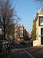 Lijnbaansgracht 271, 1017 Amsterdam, Netherlands - panoramio.jpg