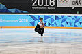 Lillehammer 2016 - Figure Skating Men Short Program - Deniss Vasiljevs 9.jpg