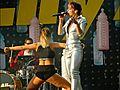 Lily Allen, V Festival 2014, Chelmsford (14972152371).jpg
