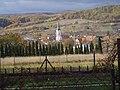 Limbach - panoramio.jpg
