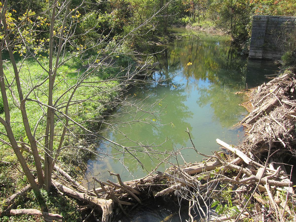 Limestone Creek Onondaga County Wikipedia