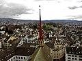 Limmatquai Zurich, (Ank Kumar, Infosys) 03.jpg
