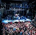 Limp Bizkit Baltimore 2013.jpg