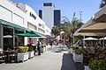 Lincoln Road Mall-2.jpg