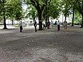Lindenhof, 8001 Zürich, Switzerland - panoramio (16).jpg