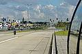 Linha Verde Curitiba BRT 05 2013 Est Marechal Floriano 6540.JPG