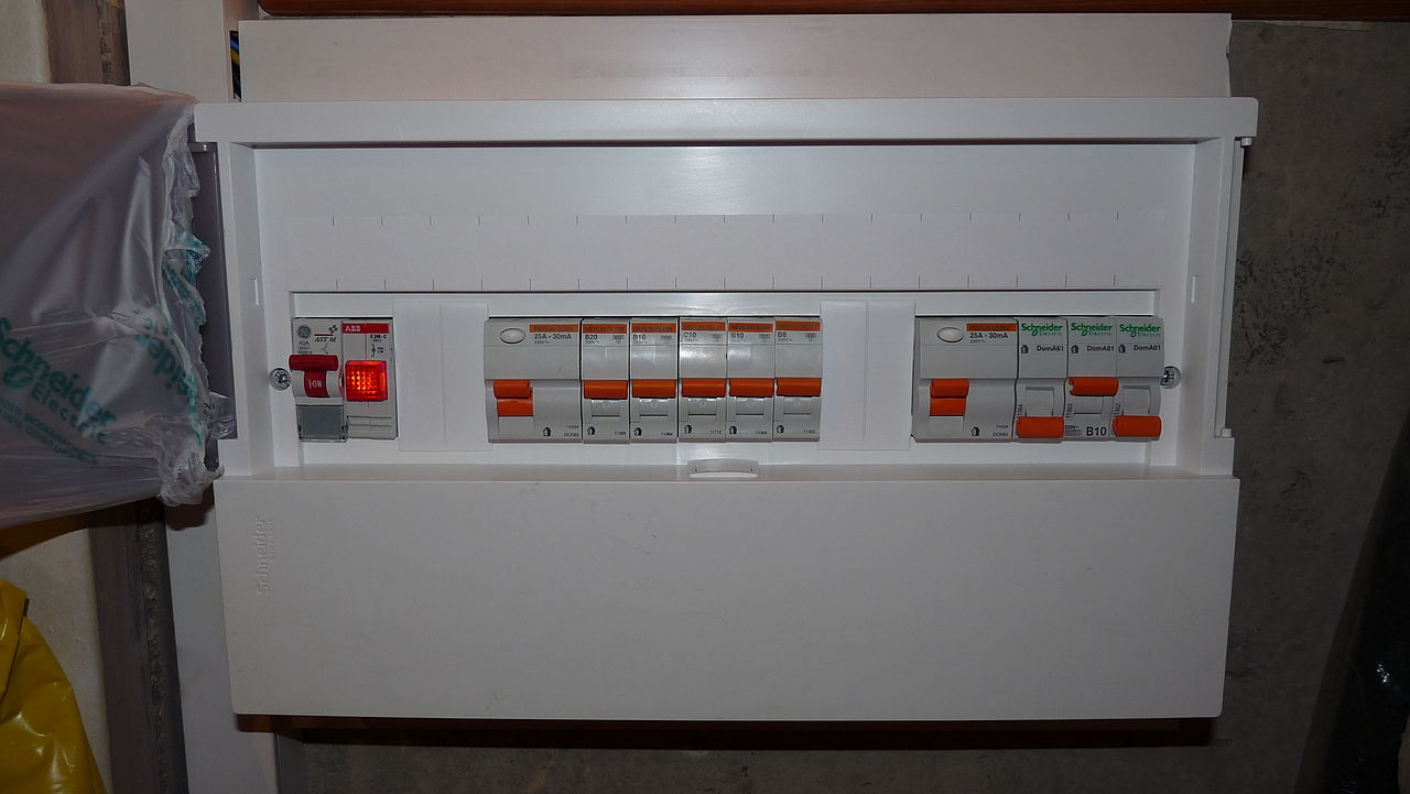 apartment fuse box bookmark about wiring diagram Outdoor Fuse Box