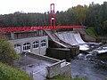 Linnamäe HEJ 2009-10-12.JPG