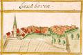 Linsenhofen, Frickenhausen, Andreas Kieser.png