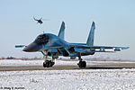 Lipetsk Air Base (436-15).jpg