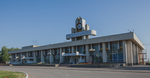 Lipetskairport.png