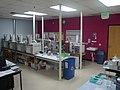 Lipomics Laboratory (11).jpg