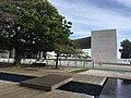 Lisboa (46467849901).jpg