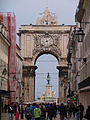 Lisboa . (5684272175).jpg