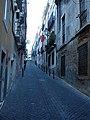 Lisboa em1018 2072839 (39487899134).jpg