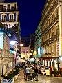 Lisbon, Portugal (30052036887).jpg