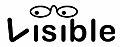 Lisiblewiki.jpg