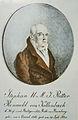 Lithografie Stephan von Renauld.jpg