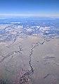 Little Colorado River to Springerville AZ.jpg