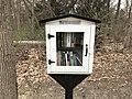 Little Free Library, Wayland MA.jpg