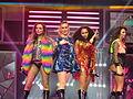 Little Mix 4 (25844359902).jpg
