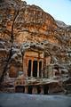 Little Petra.jpg