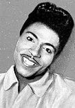 Little Richard 1957 (cropped).JPG